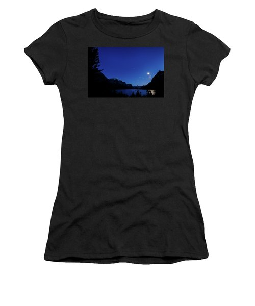 Illuminate Women's T-Shirt