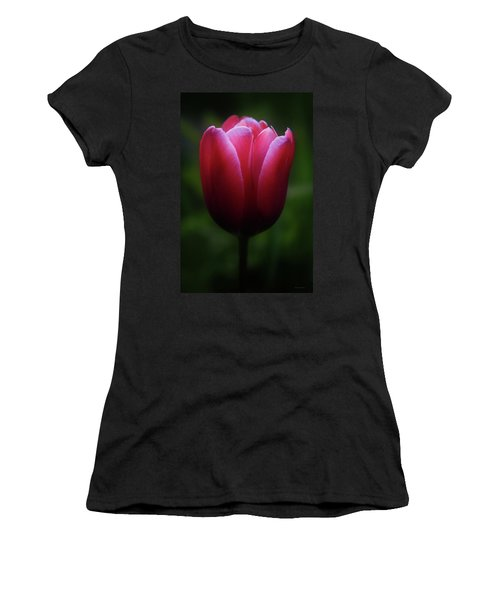 Imperfect Perfection Women's T-Shirt