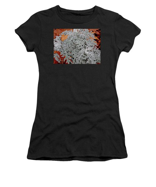 In Perfect Form Women's T-Shirt