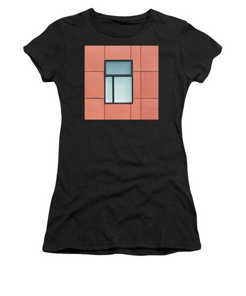 Indiana Windows 5 Women's T-Shirt