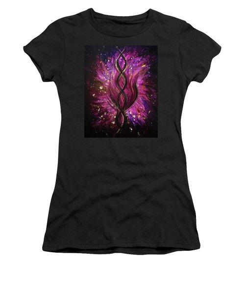Infinite Love Women's T-Shirt