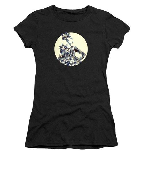 Inner Beauty II Women's T-Shirt