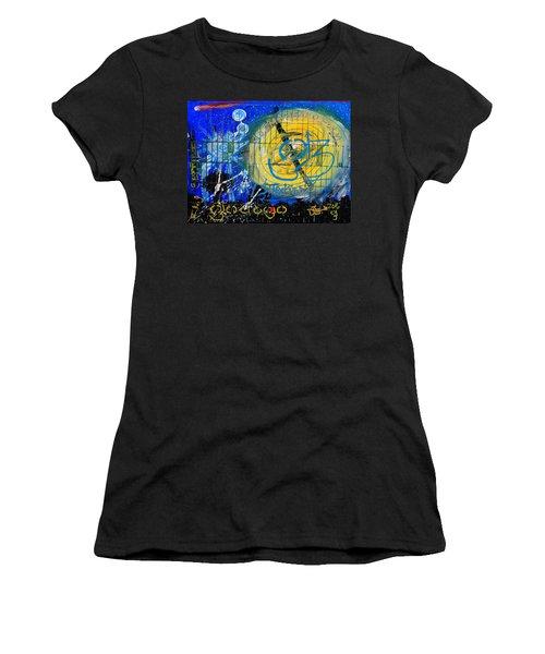 I.n.s Women's T-Shirt