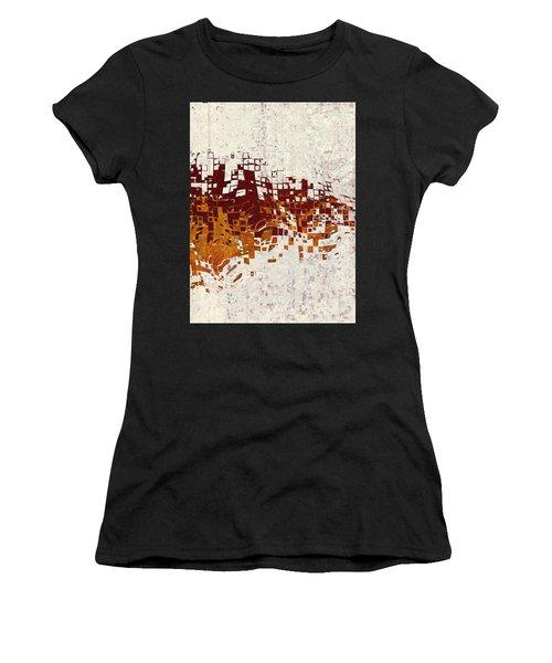 Insync Women's T-Shirt