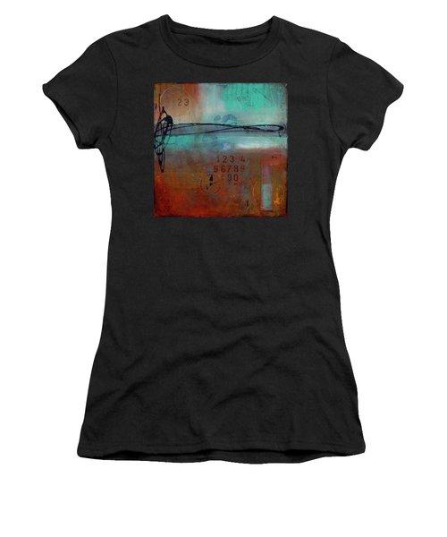 Into Retrospection Women's T-Shirt