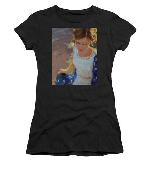 Introspection Women's T-Shirt