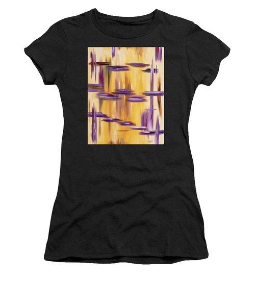 Invasion Women's T-Shirt