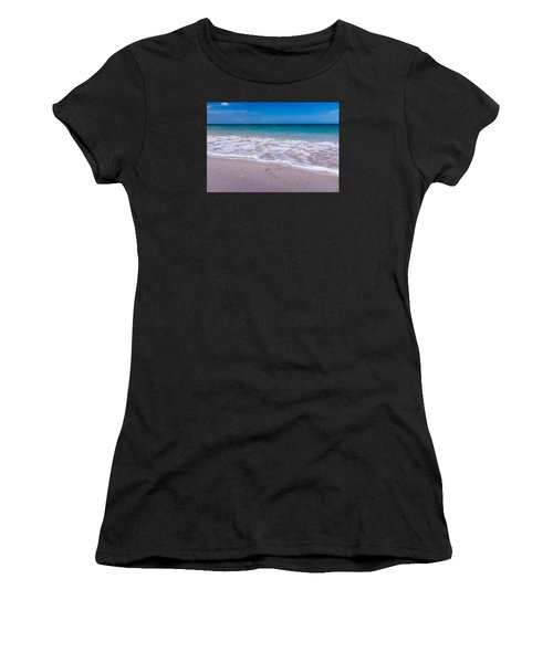 Inviting Women's T-Shirt