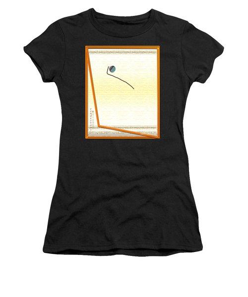 Inw_20a6140_rendezvous Women's T-Shirt