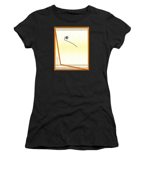 Inw_20a6140_rendezvous Women's T-Shirt