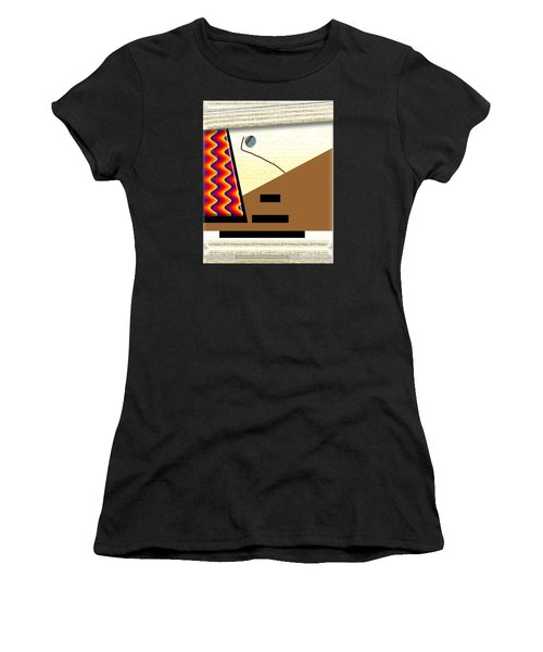 Inw_20a6143_rendezvous Women's T-Shirt