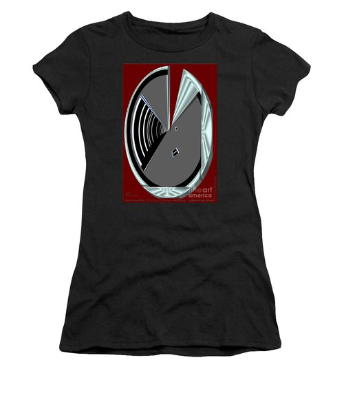 Inw_20a6470_wink Women's T-Shirt