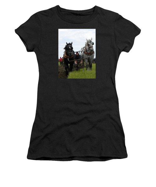 Ipm 4 Women's T-Shirt