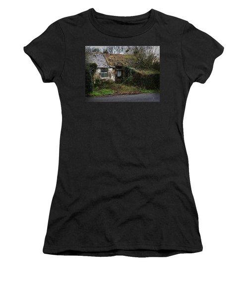 Irish Hovel Women's T-Shirt