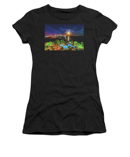 Island Dream Women's T-Shirt