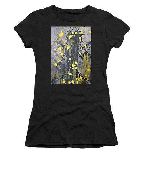 It Caws Women's T-Shirt