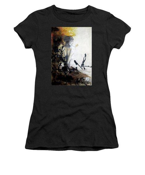 Ixik Women's T-Shirt