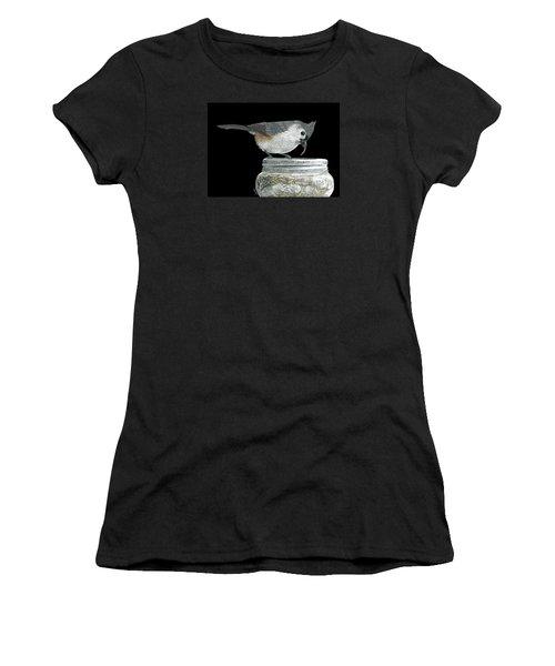 Jackpot Women's T-Shirt