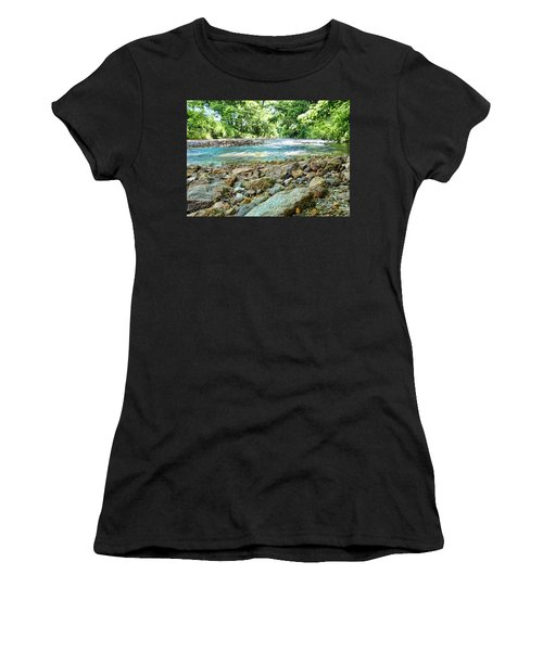 Jemerson Creek Women's T-Shirt