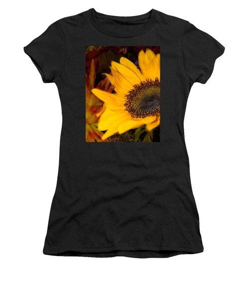 Jeweled Women's T-Shirt