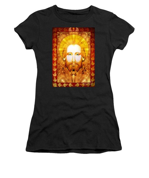 Jezus  Women's T-Shirt