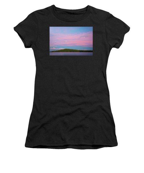 Jocassee 1 Women's T-Shirt
