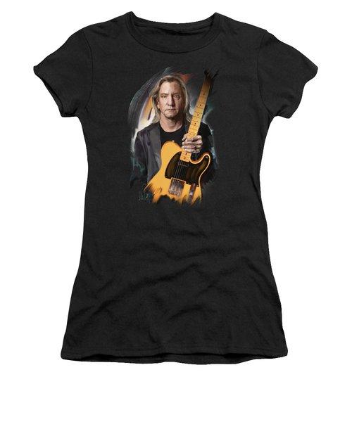 Joe Walsh Women's T-Shirt