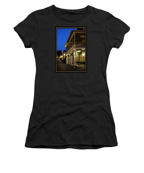 Jonesborough Tennessee 12 Women's T-Shirt (Athletic Fit)