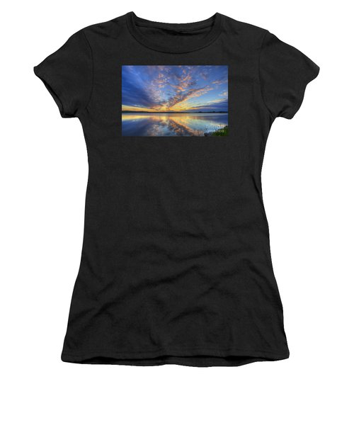 June Morning Women's T-Shirt