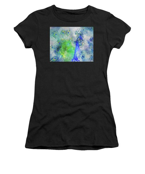 Just Plain Fancy Women's T-Shirt