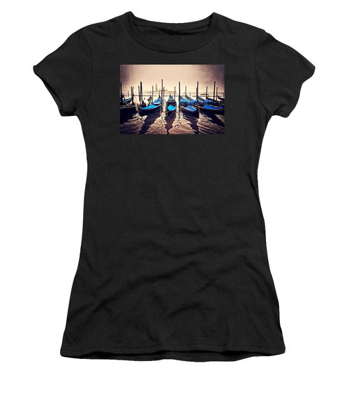 Just Sail Women's T-Shirt