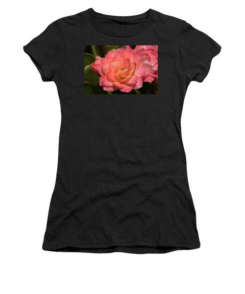 Kalanchoe Women's T-Shirt