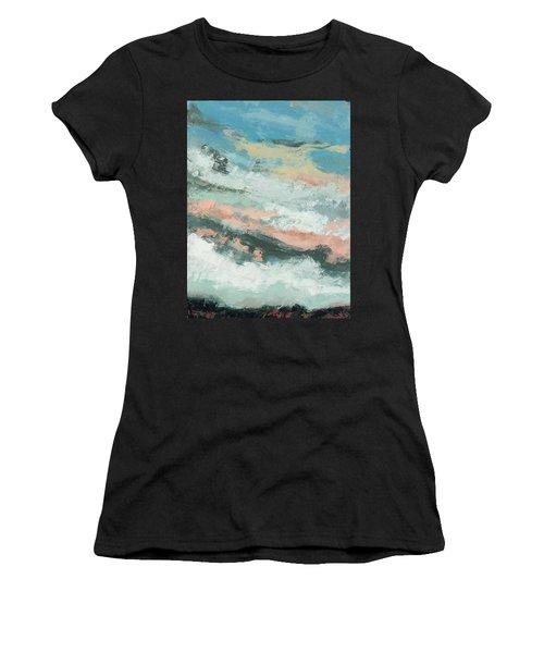 Kindred Women's T-Shirt