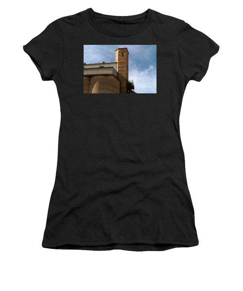 Kingscote Castle Women's T-Shirt