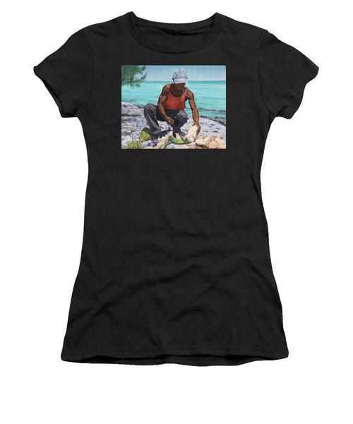 Kokoye I Women's T-Shirt