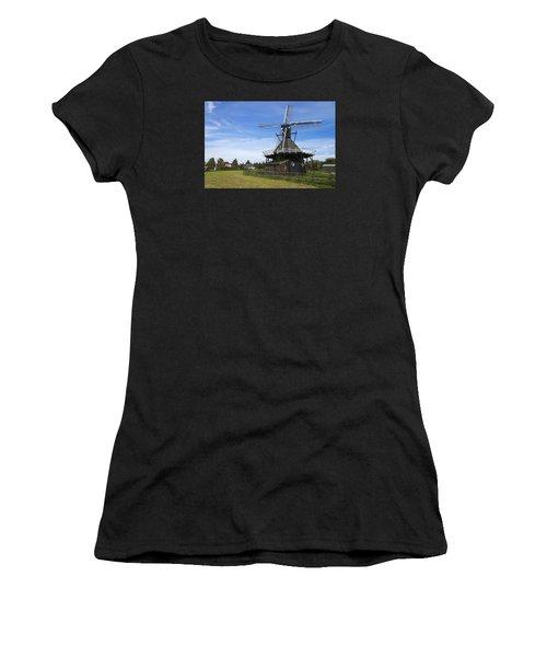 Koudum Molen Women's T-Shirt