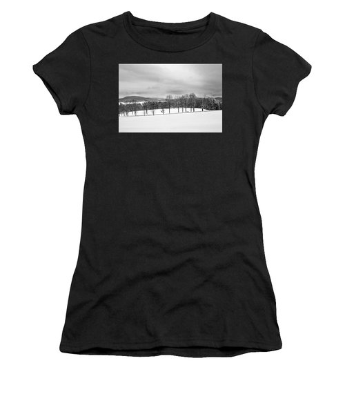Kripalu Women's T-Shirt