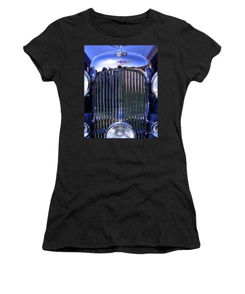 Lagonda Women's T-Shirt