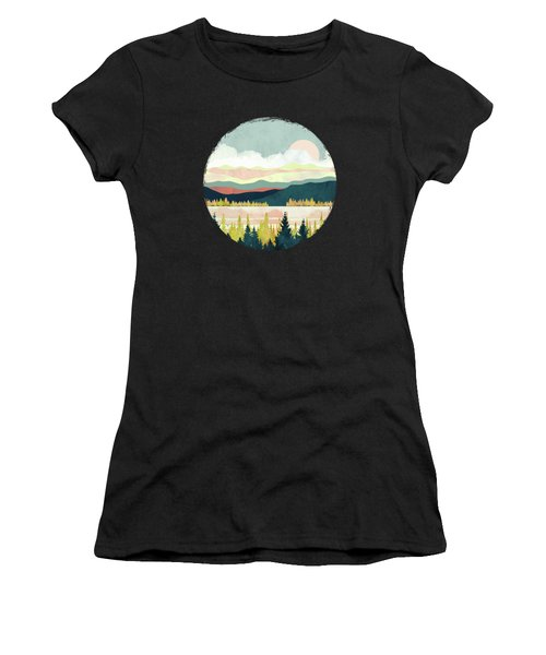 Lake Forest Women's T-Shirt