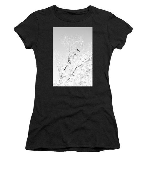 Landscape Taos Nm J20d Women's T-Shirt
