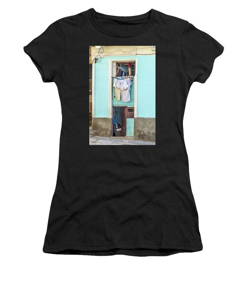 Laundry Day Women's T-Shirt