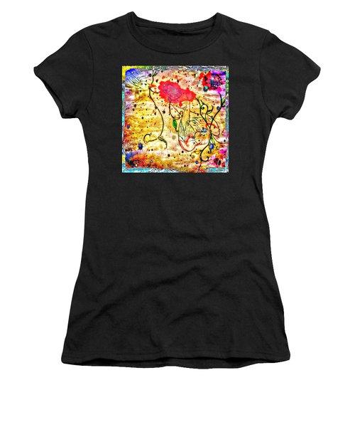 Le Fil Women's T-Shirt