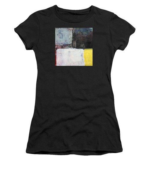 Le Temps Est Propice Pour Vous Women's T-Shirt