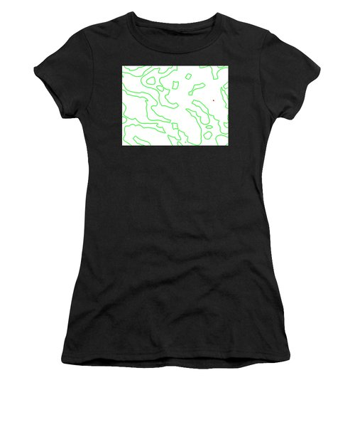 Lemario Women's T-Shirt