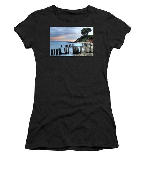 Lepe - Hampshire Women's T-Shirt