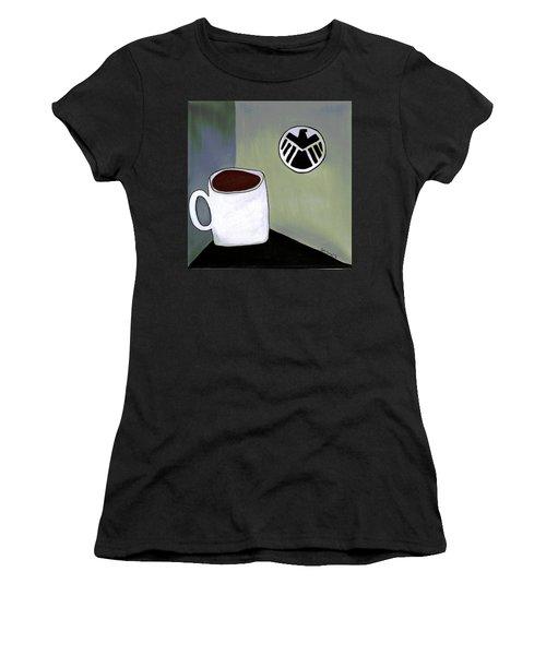 Level 10 Clearance Women's T-Shirt