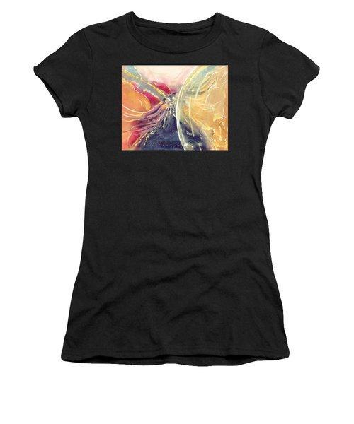 Life Everafter Women's T-Shirt
