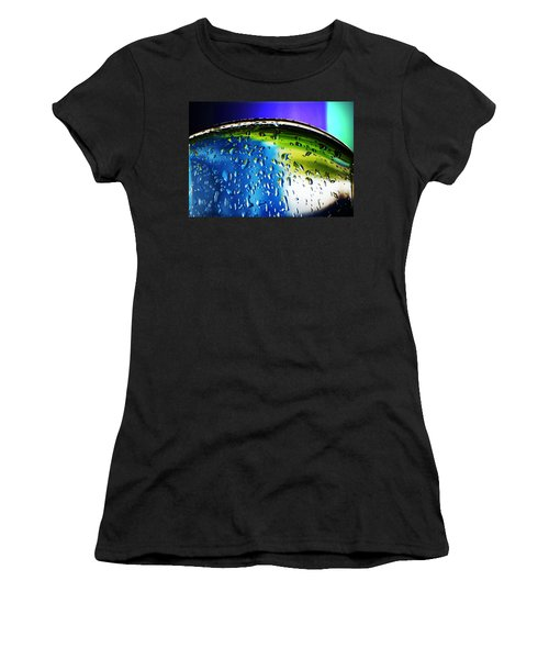 Life On Earth Women's T-Shirt