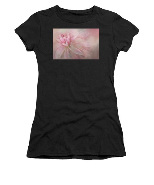 Lifes Purpose 2 Women's T-Shirt