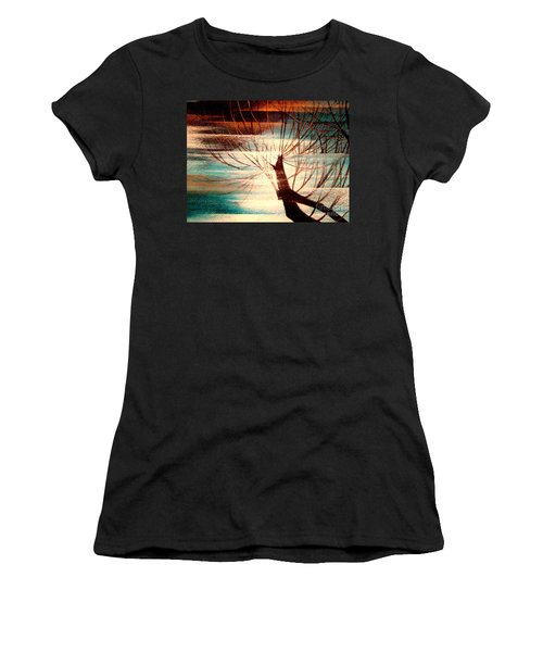 Light Melody Women's T-Shirt